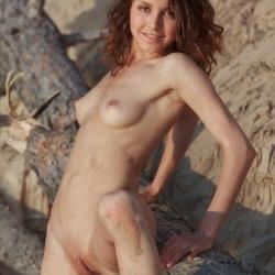 erotic-nude-divina-110.jpg