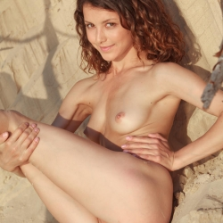 erotic-nude-divina-116.jpg