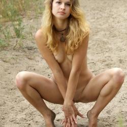 erotic-nude-toxic-116.jpg