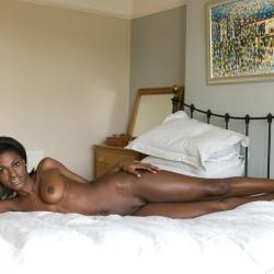 erotic-nude-aubrey-101.jpg