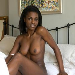 erotic-nude-aubrey-102.jpg