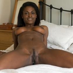 erotic-nude-aubrey-108.jpg