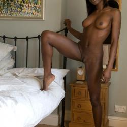 erotic-nude-aubrey-112.jpg