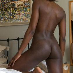erotic-nude-aubrey-114.jpg