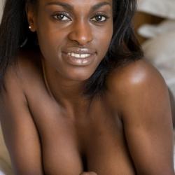 erotic-nude-aubrey-115.jpg