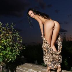 erotic-nude-emily-104.jpg