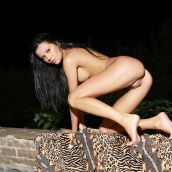 erotic-nude-emily-105.jpg