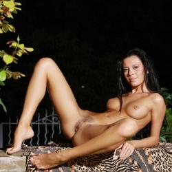 erotic-nude-emily-111.jpg