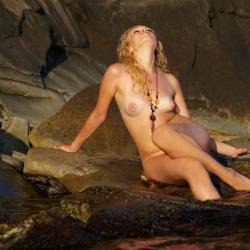 erotic-nude-uma-115.jpg