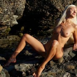 erotic-nude-silvia-101.jpg