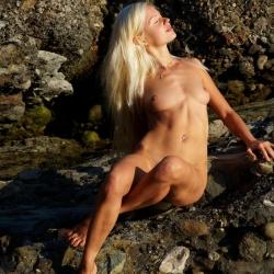 erotic-nude-silvia-106.jpg
