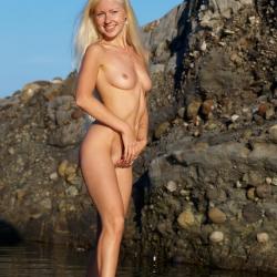 erotic-nude-silvia-108.jpg