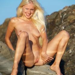 erotic-nude-silvia-111.jpg