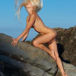 erotic-nude-silvia-112.jpg