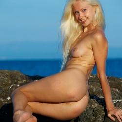 erotic-nude-silvia-115.jpg