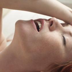 x-art-erotic-nude-models-elle-mia-227..jpg