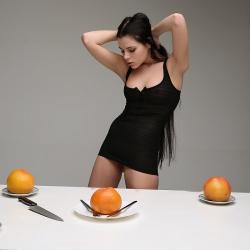 erotic-nude-valeria-101.jpg