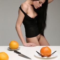 erotic-nude-valeria-102.jpg