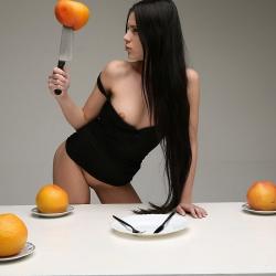 erotic-nude-valeria-105.jpg