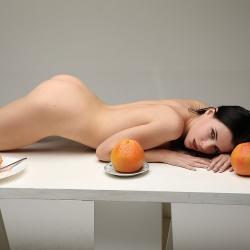 erotic-nude-valeria-115.jpg