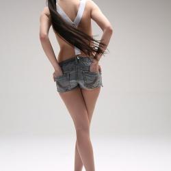 erotic-nude-valeria-108.jpg