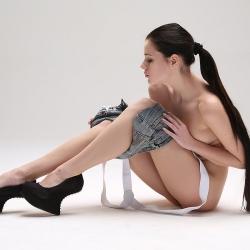 erotic-nude-valeria-112.jpg