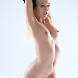 erotic-nude-tracy-lindsay-112.jpg