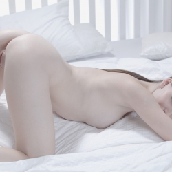 x-art-erotic-nude-models-sandra-224..jpg