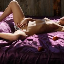 erotic-nude-maria-103.jpg