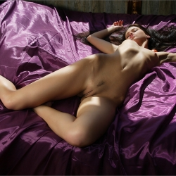 erotic-nude-maria-105.jpg
