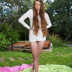erotic-nude-milana-102.jpg