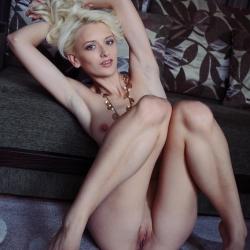 erotic-nude-nika-113.jpg
