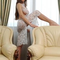 erotic-nude-sofi-103.jpg