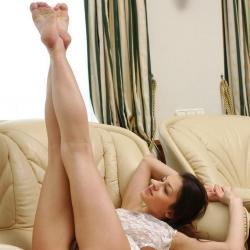 erotic-nude-sofi-106.jpg