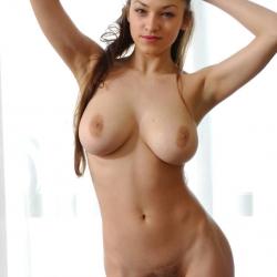erotic-nude-sofi-112.jpg