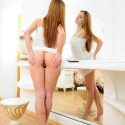erotic-nude-irish-107.jpg
