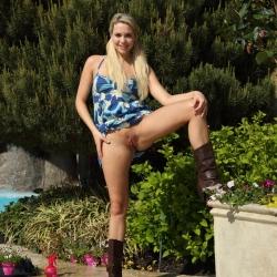 erotic-nude-mia-malkova-104.jpg