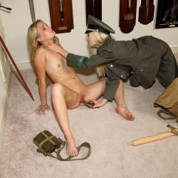 erotic-nude-franziska-facella-sara-jaymes-106.jpg