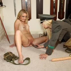erotic-nude-franziska-facella-sara-jaymes-107.jpg