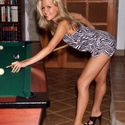 erotic-nude-sandy-sophie-102.jpg