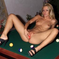erotic-nude-sandy-sophie-106.jpg