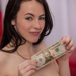 x-art-erotic-nude-models-scarlet-bunny-228..jpg