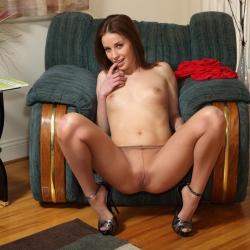 erotic-nude-jasmine-wolff-108.jpg