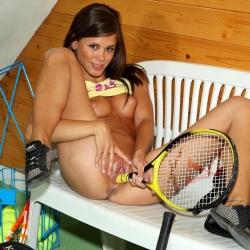 erotic-nude-caprice-110.jpg