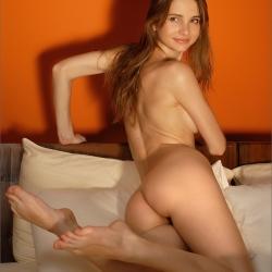 20170505-erotic-nude-anya-104.jpg