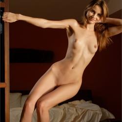 20170505-erotic-nude-anya-112.jpg