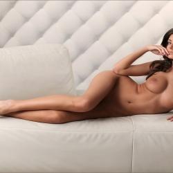 20160905-erotic-nude-zeta-104.jpg