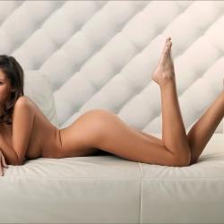 20160905-erotic-nude-zeta-108.jpg