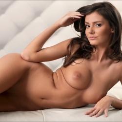 20160905-erotic-nude-zeta-110.jpg