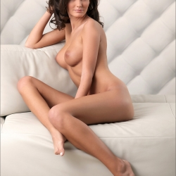 20160905-erotic-nude-zeta-112.jpg